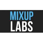 MIXUP LABS -Chubbiz